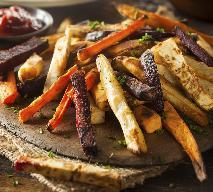 Jak przygotować marynatę do warzyw na grilla? 4 propozycje