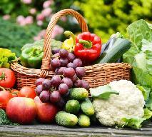Ból stawów - dieta łagodząca dolegliwości kostne