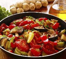 Co jeść we wrześniu? 3 przepisy na pyszne dania z produktów sezonowych