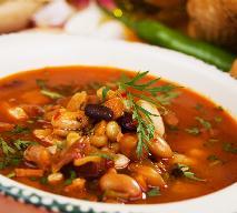 Fasolka po bretońsku: prosty przepis na smaczny obiad