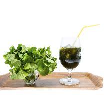 Gotu kola -  jakie ma właściwości lecznicze?