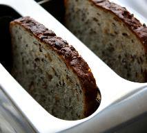 Jak czyścić toster i opiekacz do kanapek?
