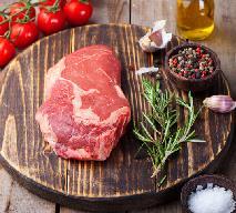 Jak zamrażać mięso? Jak długo można przechowywać mięso w zamrażalniku?