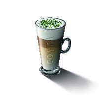 Kawa pistacjowo-migdałowa czy Viva gruszka? Nowości w jesiennej ofercie COSTA COFFEE