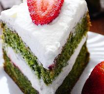 Tort pokrzywowy: przepis na niebanalne i pyszne ciasto