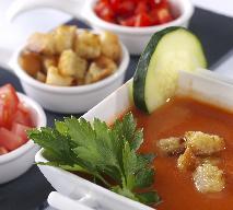 Zupa rybna gulaszowa