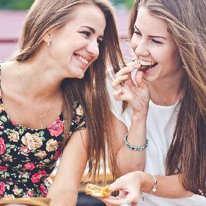 Dieta Zupowa Wady I Zalety Diety Opartej Na Zupach Beszamel Se Pl