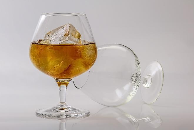 Rekordy alkoholowe w Polsce i na świecie