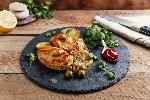 Jak upiec soczystą pierś z kurczaka: przepis na soczystą piers