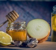 Ajurwedyjski tonik na odporność: domowy środek przeciw przeziębieniu