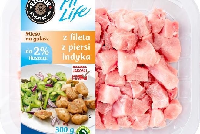 Tańsze mięso w Lidlu: Lidl Polska na stałe obniża ceny świeżego mięsa