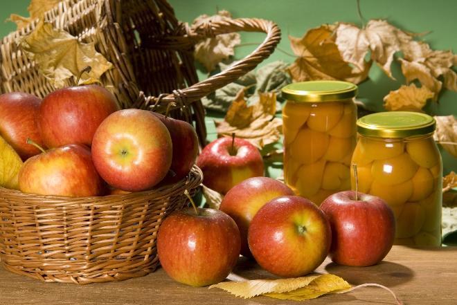 Jabłko: poznaj jego historię! Skąd pochodzą jabłka?
